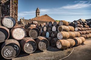 thalassa whisky sail hebrides 106