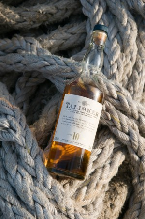 whisky sailing scotland 103
